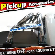 roll bar dodge ram 1500 cari kualitas tinggi ram 1500 roll bar produsen dan ram 1500 roll