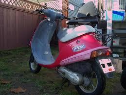 honda elite e es pal sb50 motor scooter guide