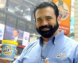 Billy Mays Meme - billy mays likely died of heart failure ny daily news