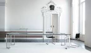 Modern Boardroom Tables Boardroom Table All Architecture And Design Manufacturers Videos