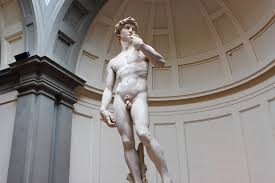 David Sculpture 10 Artworks By Michelangelo You Should Know
