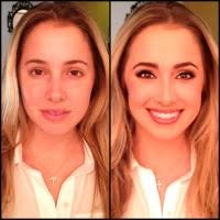 houston makeup classes rates services the