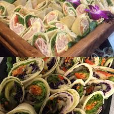 lunch catering in philadelphia diantonios catering
