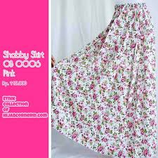 Shabby Chic Skirts by 8 Best Shabby Chic Images On Pinterest Skirts Wedding Flowers