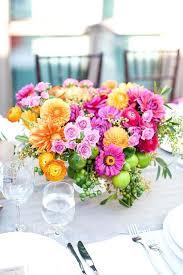 small flower arrangements for tables small floral centerpieces short square vase flower arrangements