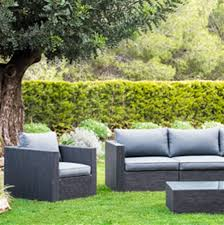 design ideas modern outdoor furniture florida by design