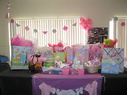 baby shower gifts for prizes prizes bo bizes i always get