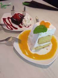 17 best asian mint desserts images on pinterest mint desserts