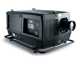 20 000 lumens 1080p hd 3 chip dlp projector flm hd20 barco