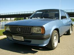 opel ascona 2017 1979 opel ascona 2 0d related infomation specifications weili