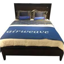 boconcept mariane queen bed frame aptdeco