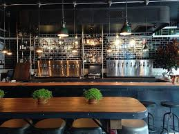 Bar Restaurant Design Ideas 508 Best Nightclub Bar And Lounge Interiors Images On Pinterest