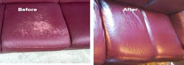 How To Fix Ripped Leather Sofa Fix Tear In Leather Sofa Aecagra Org
