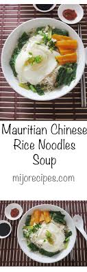 mauritian cuisine 100 easy recipes 11 best mauritian recipes images on mauritian food