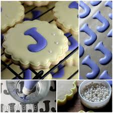 Icing To Decorate Cookies Best 25 Decorated Sugar Cookies Ideas On Pinterest Decorated