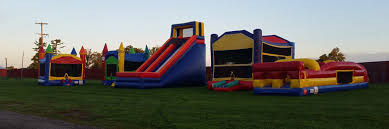 bounce house rentals time bounce house