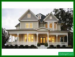 country farmhouse plans with wrap around porch house plans plan with wrap around porches country