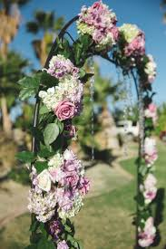 53 best arches images on pinterest arches wedding arches and