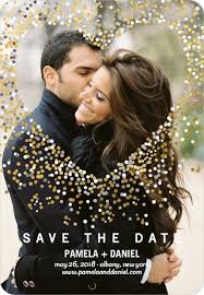 wedding save the date magnets 10 save the date magnets you ll the magazine