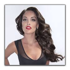 hagan hair extensions jewell clip luxury hair extensions more