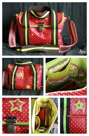 Sac A Langer Beaba Open Bag by 44 Best Mon Sac à Dos à Langer Images On Pinterest Bag Bags And