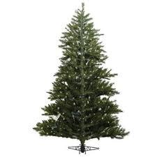 corner christmas tree 500 1000 tips half corner christmas trees you ll wayfair