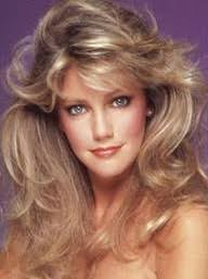 1980s feathered hair pictures i know it is 80s hair but it has great body and layers 80s