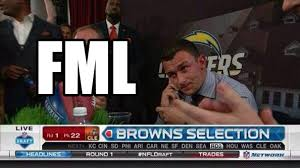 Cleveland Browns Memes - cleveland browns draft memes browns best of the funny meme