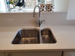 kitchen taps and sinks franke ariane undermount sink and franke vesta mixer taps sink