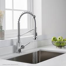 best place to buy kitchen faucets kitchen faucet discount faucets best place to buy kitchen