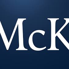 mckinsey u0026 company global management consulting