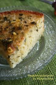 cuisine tv recettes cuisine tv recettes