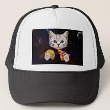 Meme Hats - meme hats zazzle
