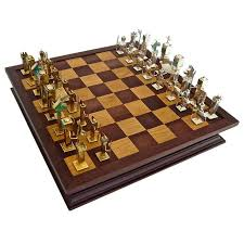 Ceramic Chess Set 83 Best Projects To Try Images On Pinterest Chess Sets Chess