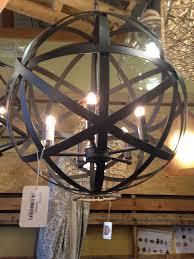 ashley furniture pendant lighting ashley furniture pendant lighting elegant ashley furniture metal
