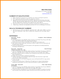 Resume Best Practices 12 Sample Resume Factory Worker Azzurra Castle Grenada