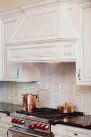 Kitchen Cabinet Mfg Home