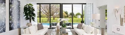Home Design Windows And Doors Bnt Impact Windows And Doors Coral Springs Fl Us 33067