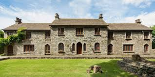 Ireland Cottages To Rent by 6 Whimsical Cottage Rentals In Ireland For St Patrick U0027s Day