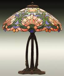 359 best vintage lighting and lamps images on pinterest antique