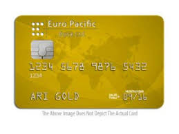 what is a prepaid debit card offshore prepaid debit card multi currency reloadable debit cards