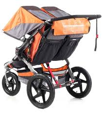 when is ebay and amazon black friday bob double stroller black friday sales double stroller bob bob