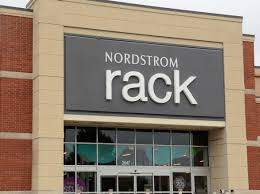 nordstrom rack to open store at lincoln plaza in middletown