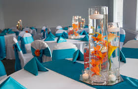 all inclusive wedding packages island wedding wedding packages cherished ceremonies weddings