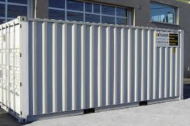 storage containers conex boxes container rental