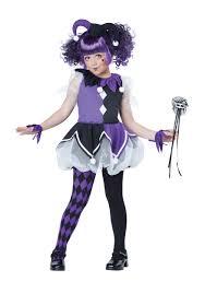 Court Jester Halloween Costume U0027s Jester Costume