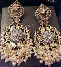 large earrings earings big picture more detailed picture about 2015 fashion