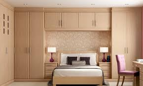 Marvelous Design Ideas Home Interiors In Chennai Kodambakkam