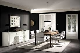 Modern Interior Design Blogs Spectacular  Patricia Gray Gnscl - Modern interior design blog