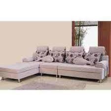 upholstery fabrics asbaab ka kapdaa manufacturers u0026 suppliers